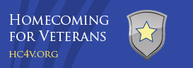 Homecoming for Veterans is a national outreach program to provide free Neurofeedback training for veterans for the rehabilitation of Post-Traumatic Stress Disorder and issues of brain performance resulting from traumatic brain injury, blast injury, concussion, whiplash, and chemical exposure.